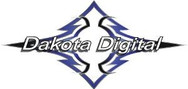 Dakota-Digital-LOGO-2-300x143.jpg
