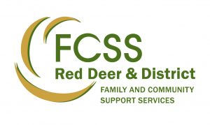 FCSS-LOGO-2017-Colour-1-300x179.jpg