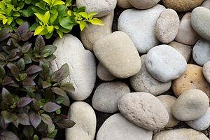 Landscaping garden stones.jpg