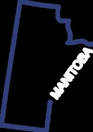 Manitoba2.png