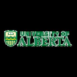 U-of-A-Logo.png