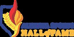 ASH_Logo_FINAL_Horizontal_PNG.png