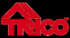 trico-logo-m-w792-o.png