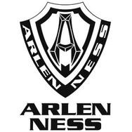 Arlen_Ness-300x300.jpg
