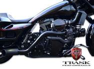 trask-performance-turbo-kits-for-efi-har