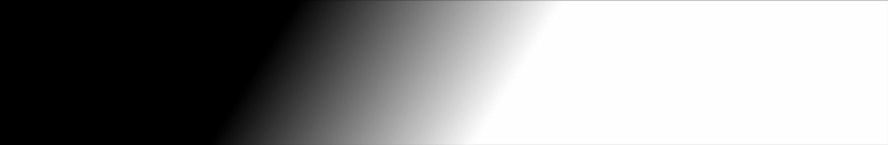 White banner fade.jpg