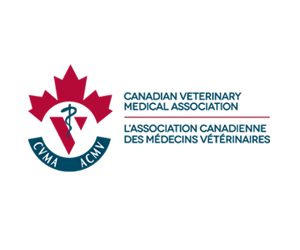 Canadian-Veterinary-Medical-Association.
