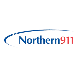 Northern911.png