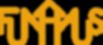 Funhaus Logo