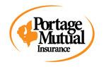 portage_mutual_Insurance_Duliban_Auto_Ca