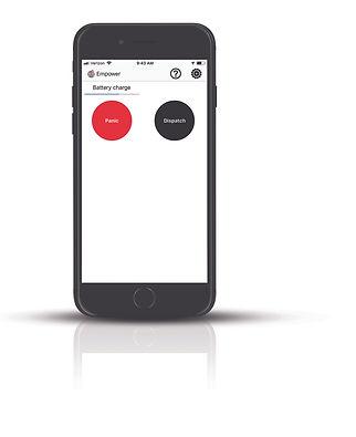 empowers phone.jpg