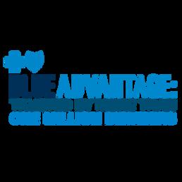 BlueAdvantage.png