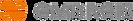 Embreis_Logo_760x120-600x95.png