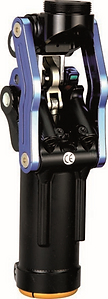 S950 5 bar pneumatic knee joint distributed by XPROS.