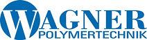 Wagner logo.jpg