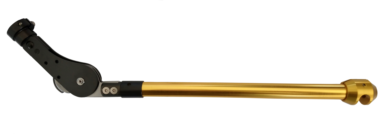 Modular elbow joint XAE-02