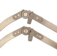 Caliper joints (Swiss lock).jpg