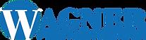 Wagner logo.png