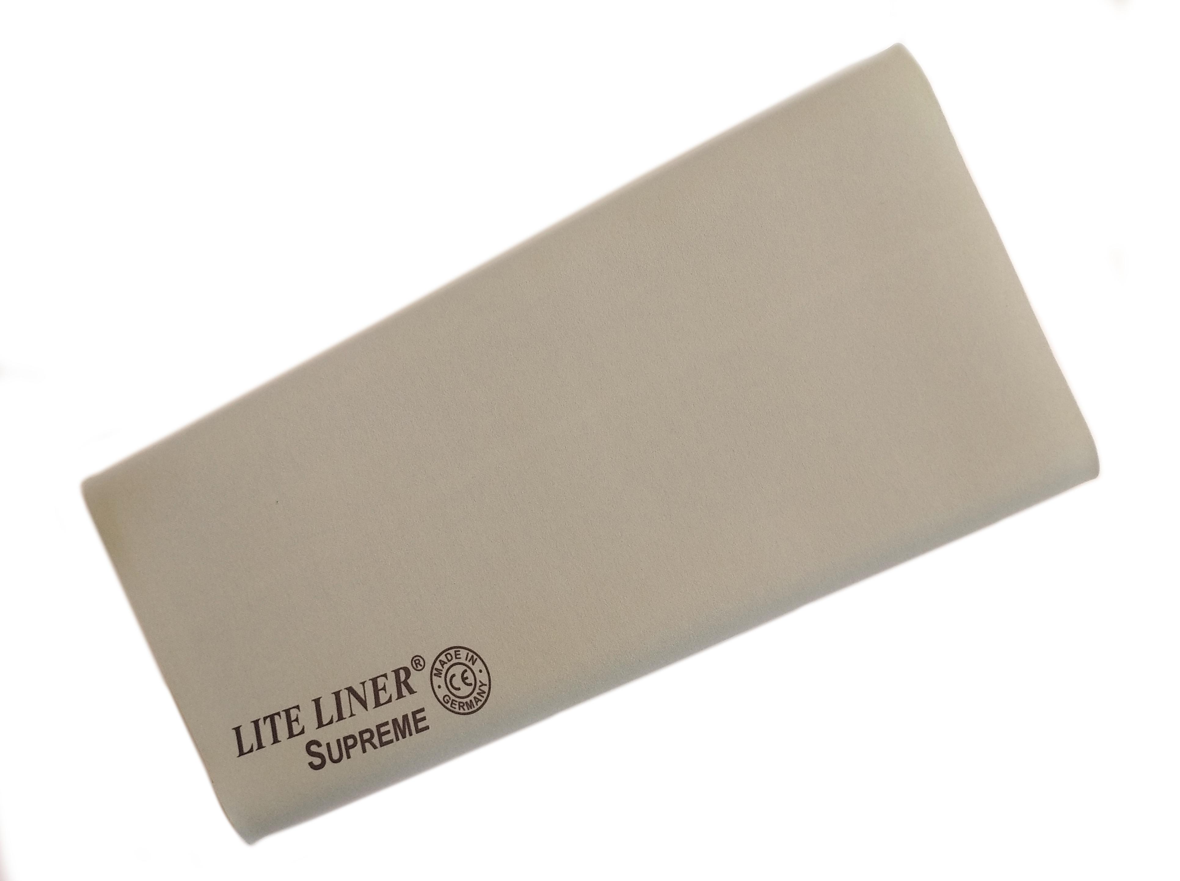Lite Liner supreme