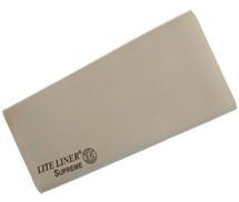 Lite Liner supreme.jpg
