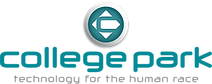 logo-collegepark-stack-tag.png