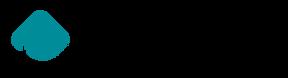 Breeze_logo_4c.png