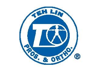 Tehlin logo