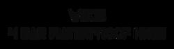 W305 logo