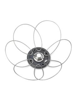 Lotus adaptor