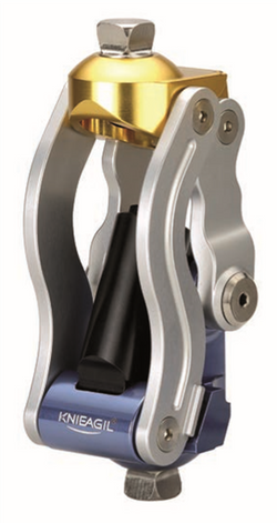 S851 4 bar pneumatic knee