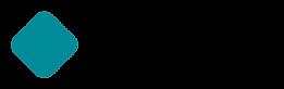 Celsus_logo-4c.png