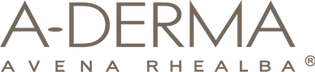 LogoAderma Avena Rhealba.png