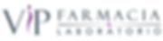 Logo_Farmacia_Laboratorio_Horizontal.png