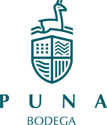 BodegaPuna-Logo-01.png