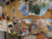 vision-board-workshop-craft-supply-sale
