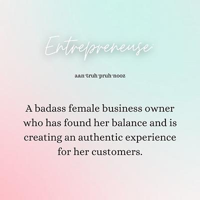 Entrepreneuse (1).png