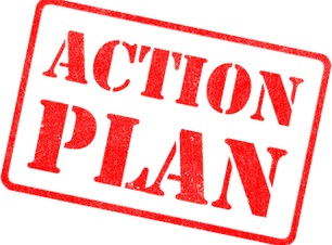 Action Plan icon transparent.png