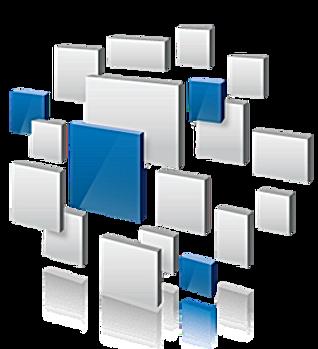platform icon.png