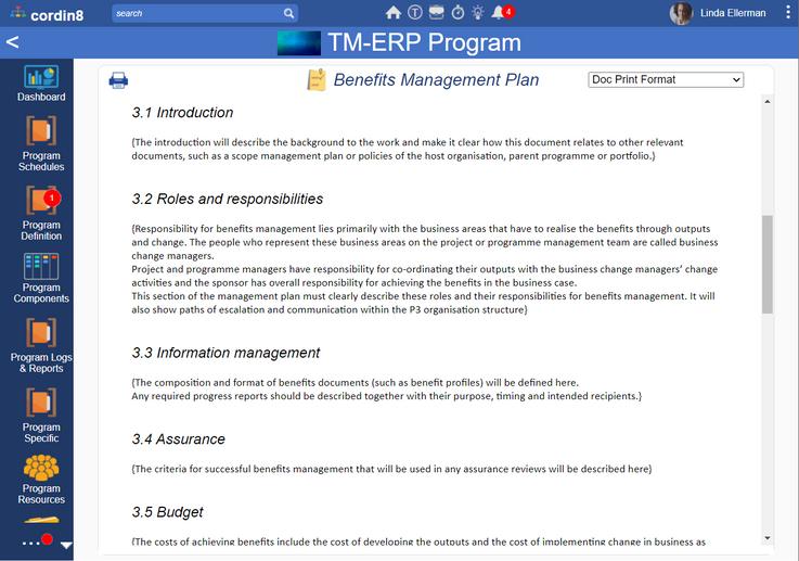 ERP Prog Benefits Mgmt Plan.png
