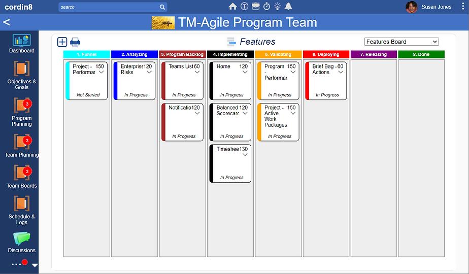 agile program kanban.png