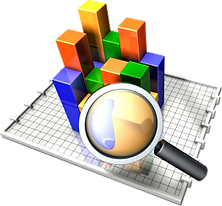 resource analyzer icon transparent.png
