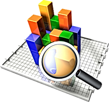 resource analyzer icon transparent.png