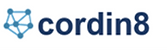 cordin8 logo only.png
