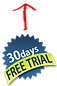 30 day free trial 2.png