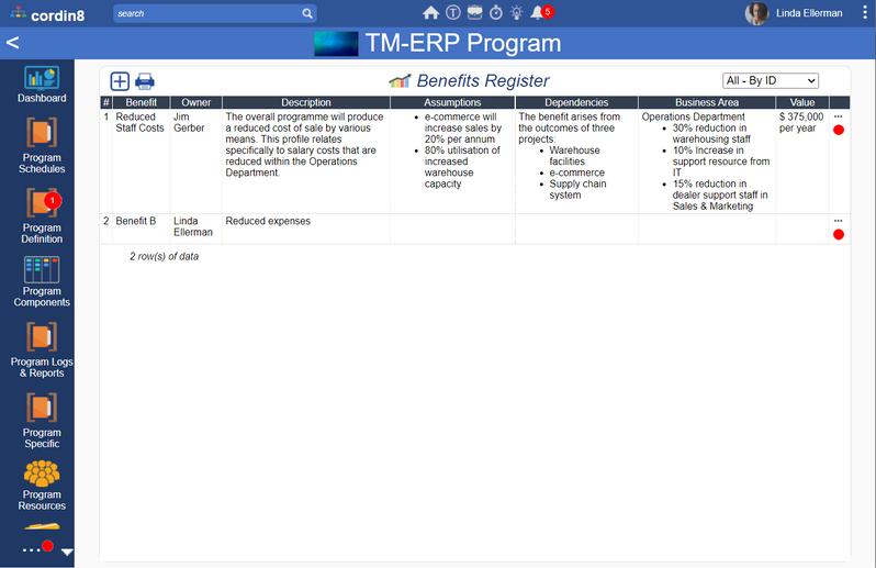 ERP Prog Benefits Register.png