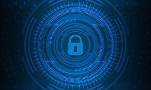 cybersecurity icon.jpg