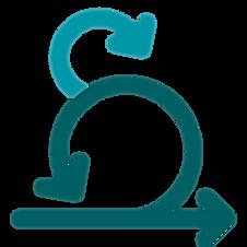 agile icon transparent.png