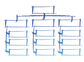 org chart icon transparent.png