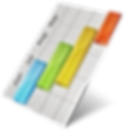 project schedule icon.png
