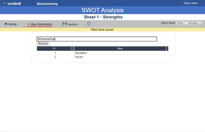 SWOT - Idea Gen.png
